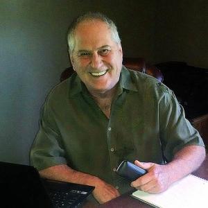 Jim Krutiak